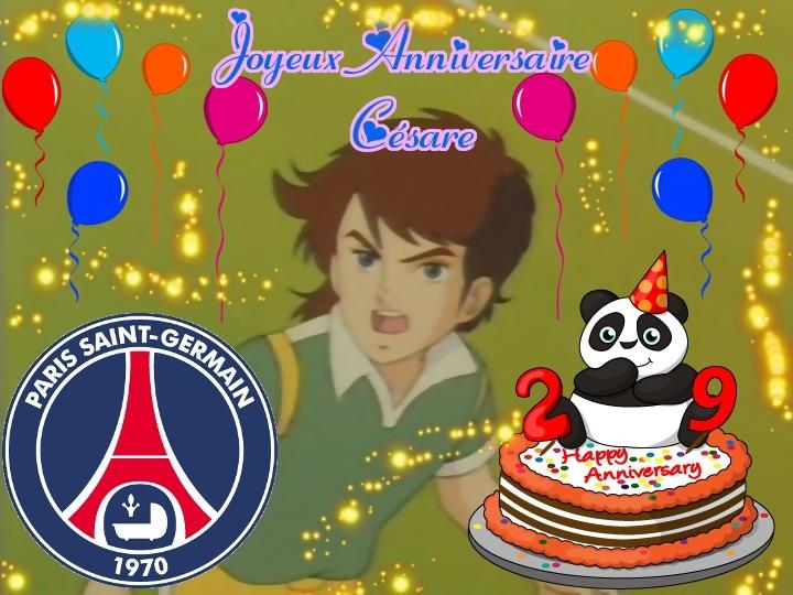 Joyeux anniversaire Césare Okk_ca10
