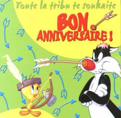 Bonne anniversaire, EbonMagi Oqfkjd10