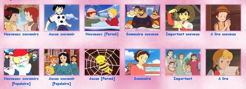 Forum de Caline Le royaume des souvenirs en dessins animés - Page 2 Sans_t83