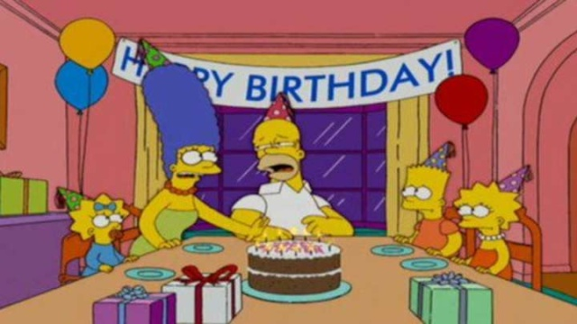 Joyeux anniversaire Titours Simpso10