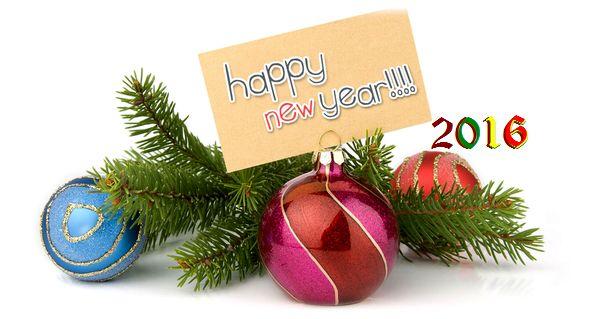 Bonne et heureuse année 2016  Sms-bo10