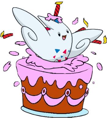 Joyeux anniversaire Mewchu ! Surpri10