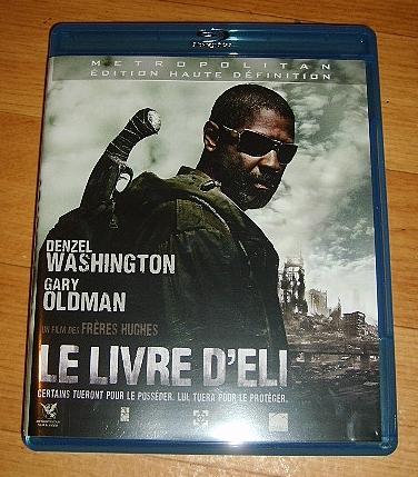Les DVD et Blu Ray que vous venez d'acheter, que vous avez entre les mains - Page 5 S5008810