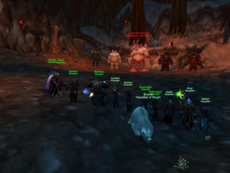 Raids funs sur Magthéridon et Gruul-le-tue-dragon Wowscr28