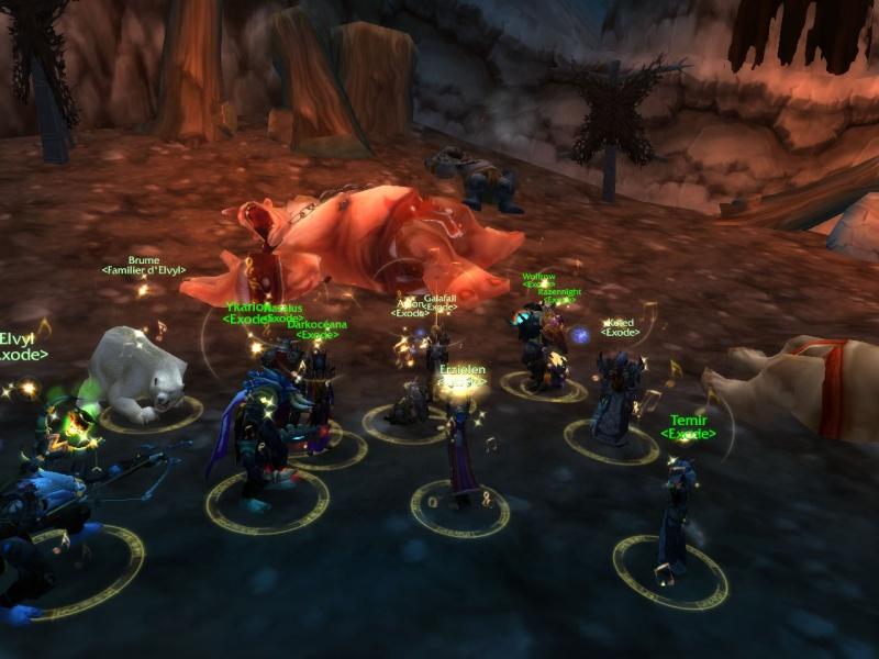 Raids funs sur Magthéridon et Gruul-le-tue-dragon Wowscr29