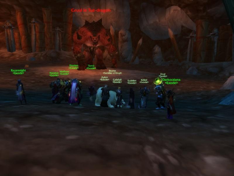 Raids funs sur Magthéridon et Gruul-le-tue-dragon Wowscr30