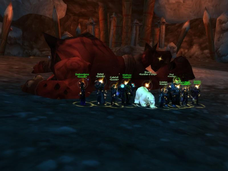 Raids funs sur Magthéridon et Gruul-le-tue-dragon Wowscr31