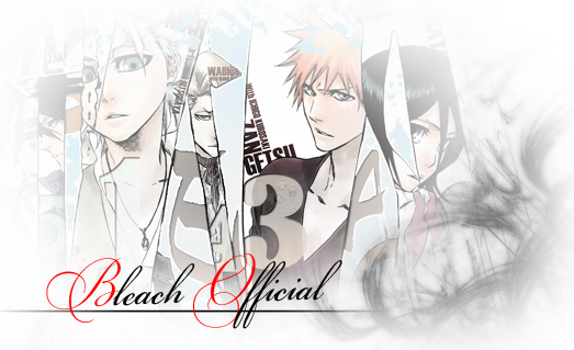 Блич/Bleach аниме,манга,музыка,аватарки,серии,Манга Блич,Manga Bleach,Anime Bleach,Аниме Блич.