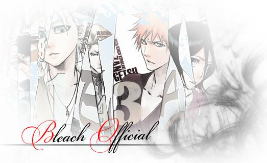 Блич/Bleach аниме,манга,музыка,аватарки,серии,Манга Блич,Manga Bleach,Anime Bleach,Аниме Блич.