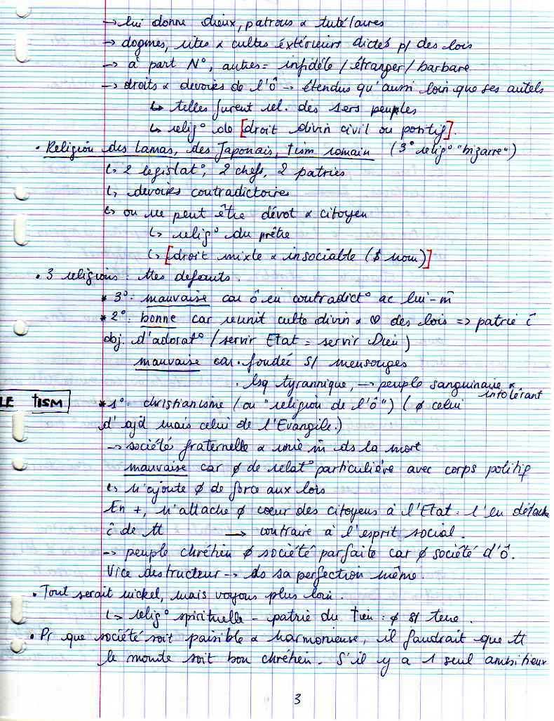 Rousseau - De la religion civile Img06010