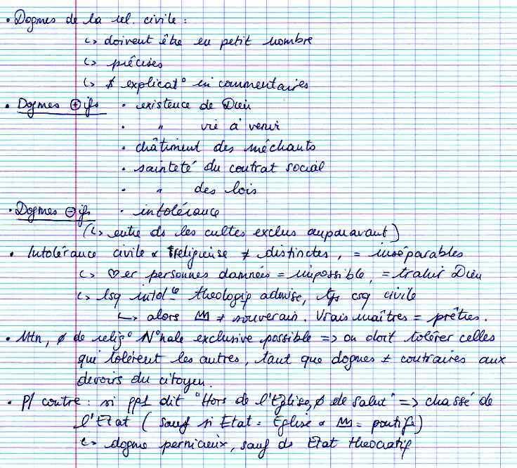 Rousseau - De la religion civile Img06210