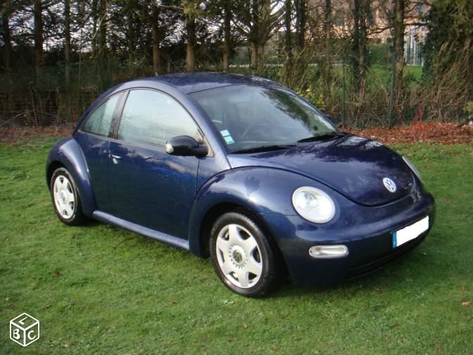 New beetle TDI 100 pack ( 2003 ) 52ae7210