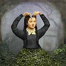 Assignment 14 - Surrealism _ Art Critiques Southe10