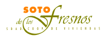 Cooperativa Soto de Los Fresnos