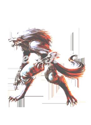 Razas Wolf10