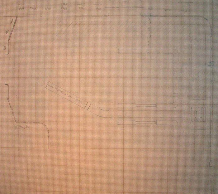 Shuttlebay 02 - USS Enterprise 1701 D - TNG Plan0010