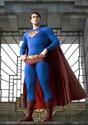 Postea una de las imagenes de superman que mas te guste! Promo110