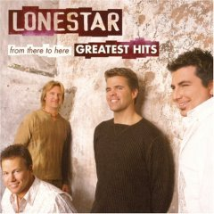 Nouveau single de Lonestar 20080510