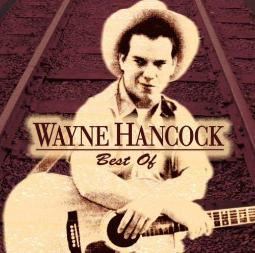 HANK III Album-12
