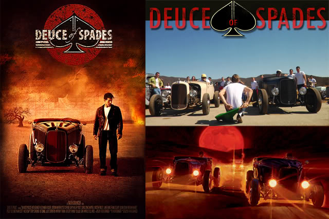 DEUCE OF SPADES (film hot rod!) Deuce_10