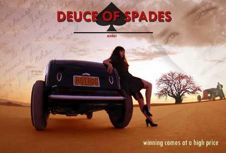 DEUCE OF SPADES (film hot rod!) I2w0fm10