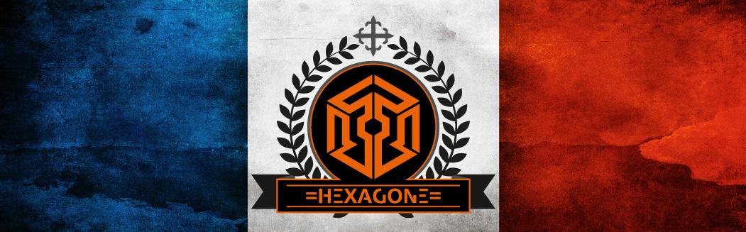 Team =HEX=
