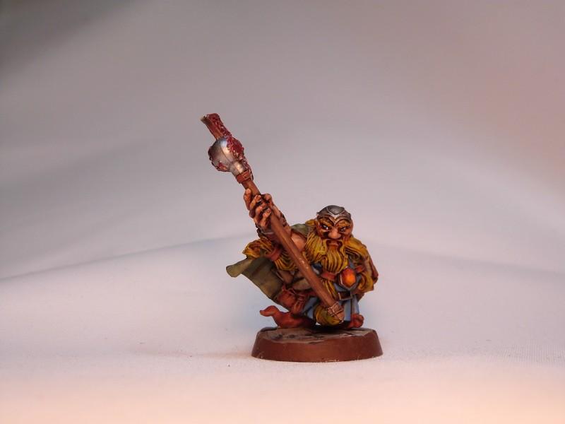 warband - Dwarven, night goblins & pirates warband. P1020735