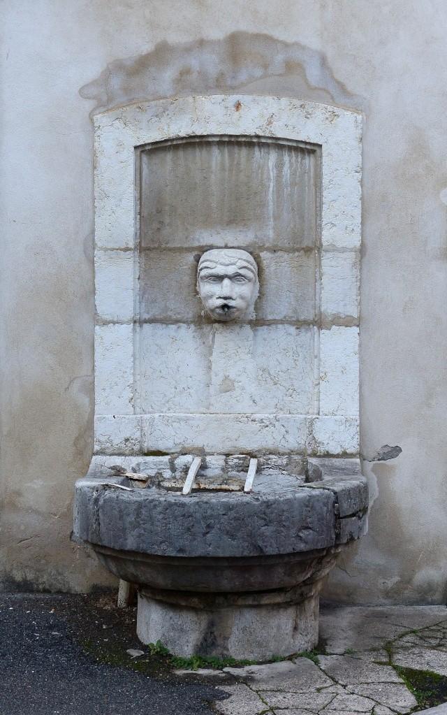 Que d'eau, que d'eau... P1030946