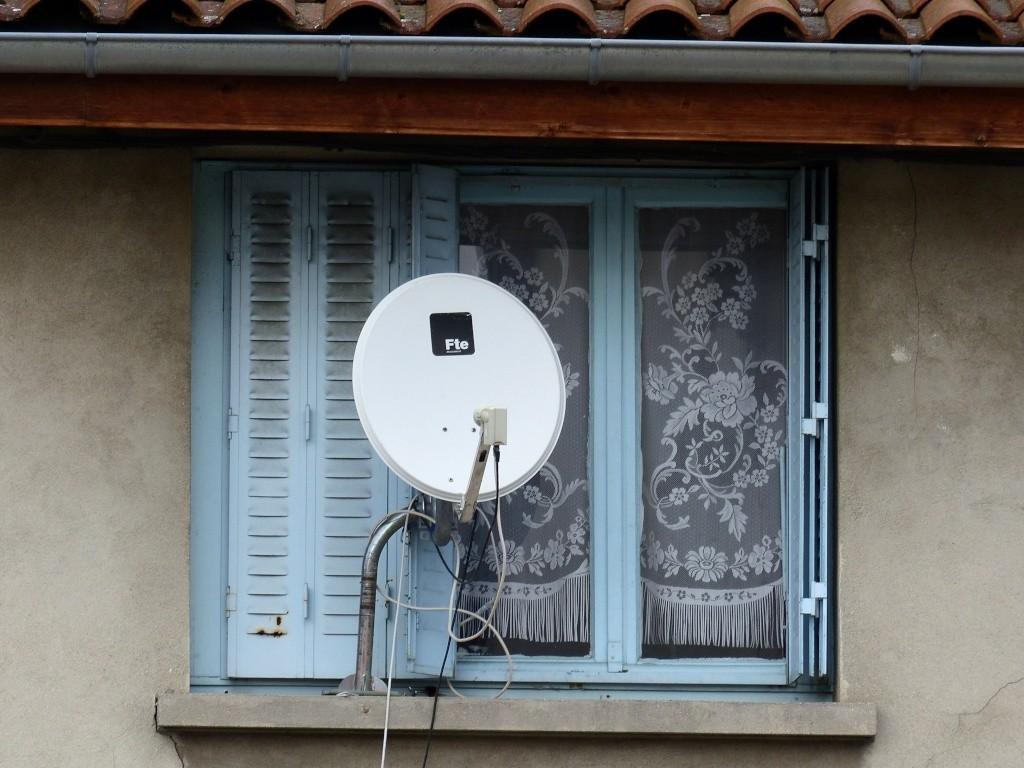 [Fil ouvert ] Fenêtres, volets, ouvertures... P1040224