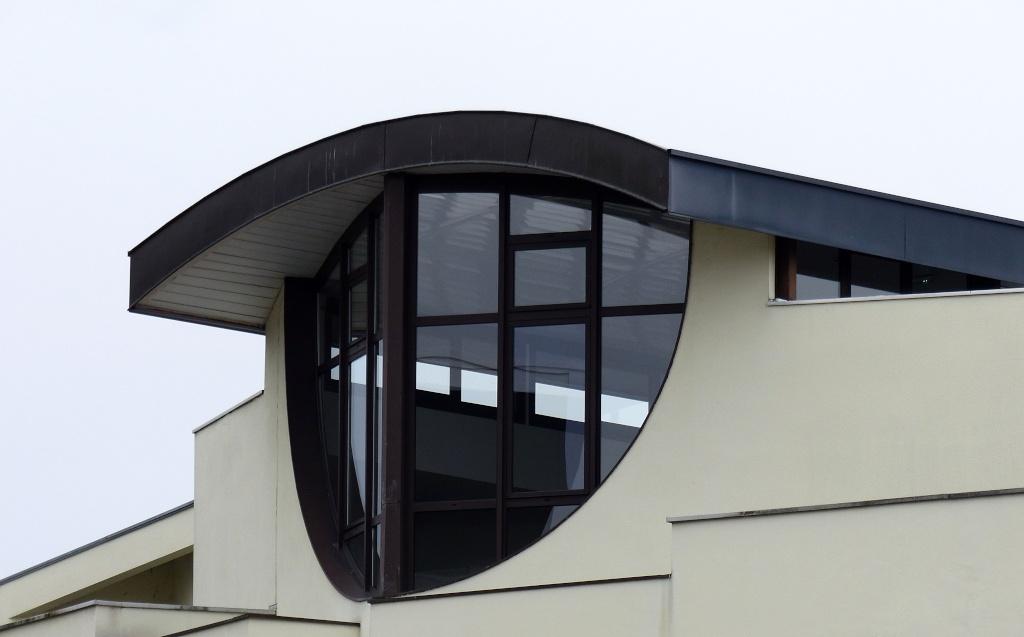 [Fil ouvert ] Fenêtres, volets, ouvertures... P1040239