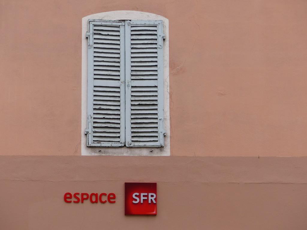 [Fil ouvert ] Fenêtres, volets, ouvertures... P1040240