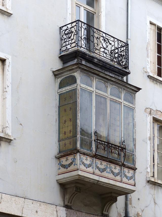 [Fil ouvert ] Fenêtres, volets, ouvertures... P1040242