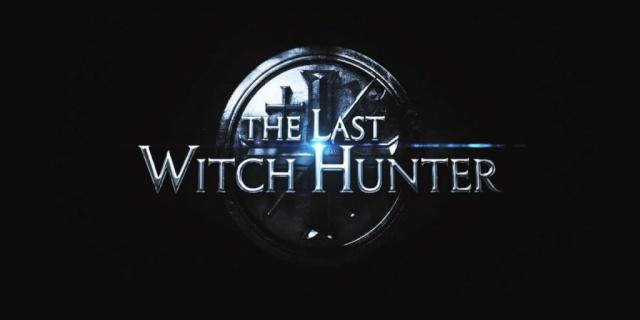 The Last Witch Hunter (-12) The-la10