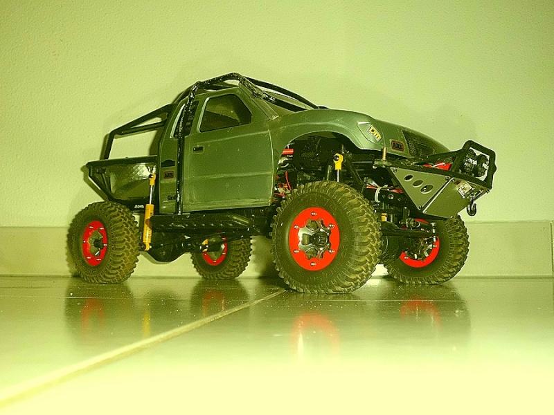 Le Toyozoor de TT19. Cimg1210
