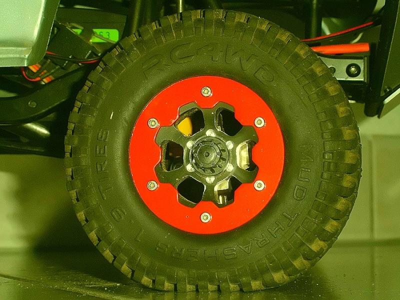 Le Toyozoor de TT19. Cimg1211