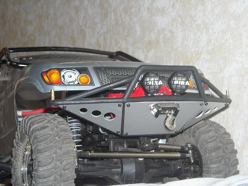Le Toyozoor de TT19. Dscn0710