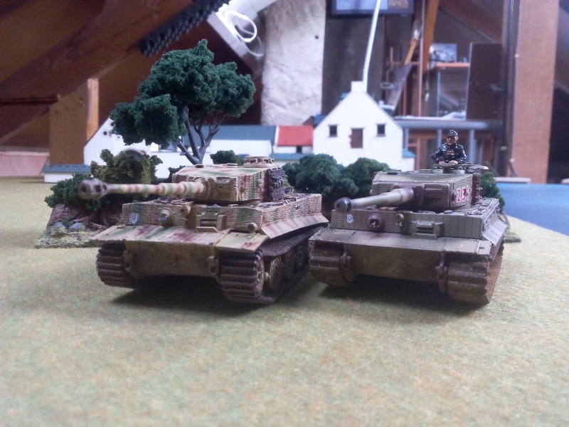 21e Panzer Division en Normandie Img_2017