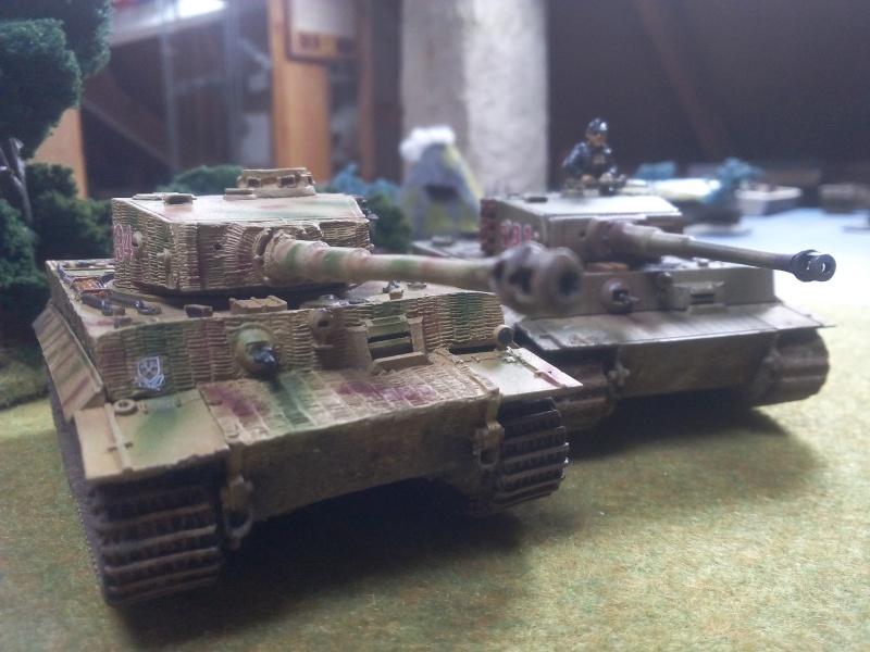 21e Panzer Division en Normandie Img_2018