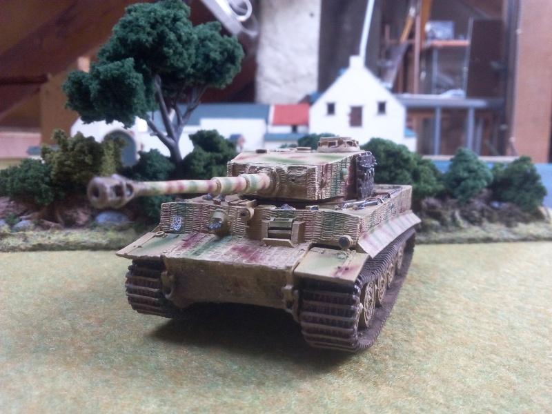 21e Panzer Division en Normandie Img_2019