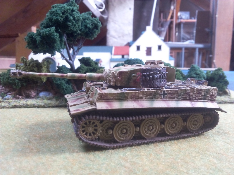 21e Panzer Division en Normandie Img_2020