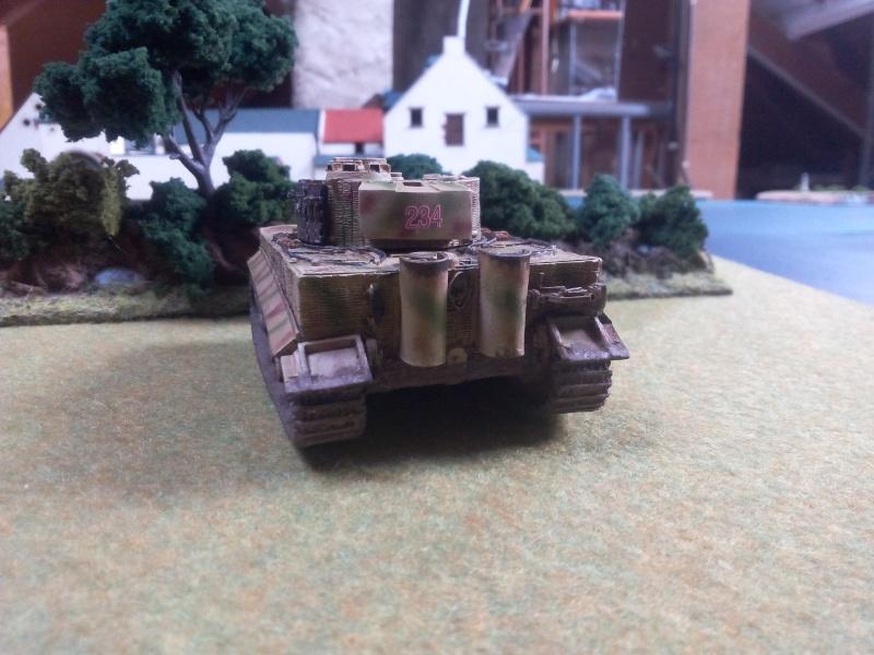 21e Panzer Division en Normandie Img_2021