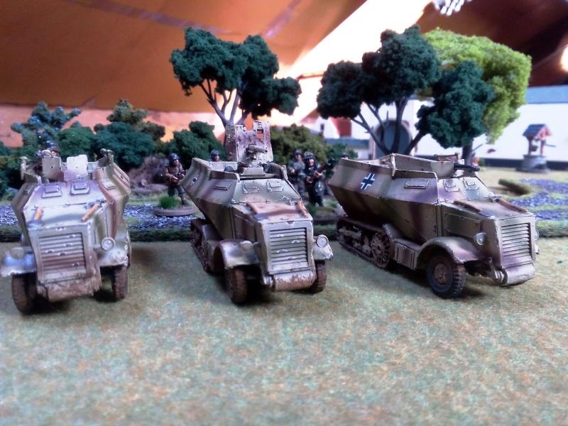 21e Panzer Division en Normandie Img_2028