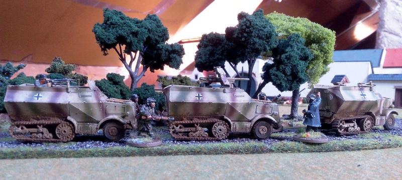 21e Panzer Division en Normandie Img_2029