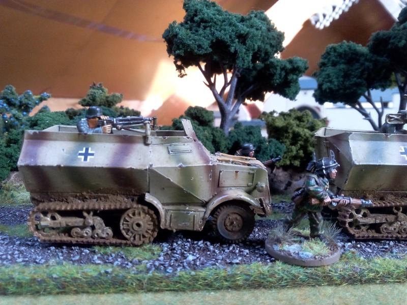 21e Panzer Division en Normandie Img_2030