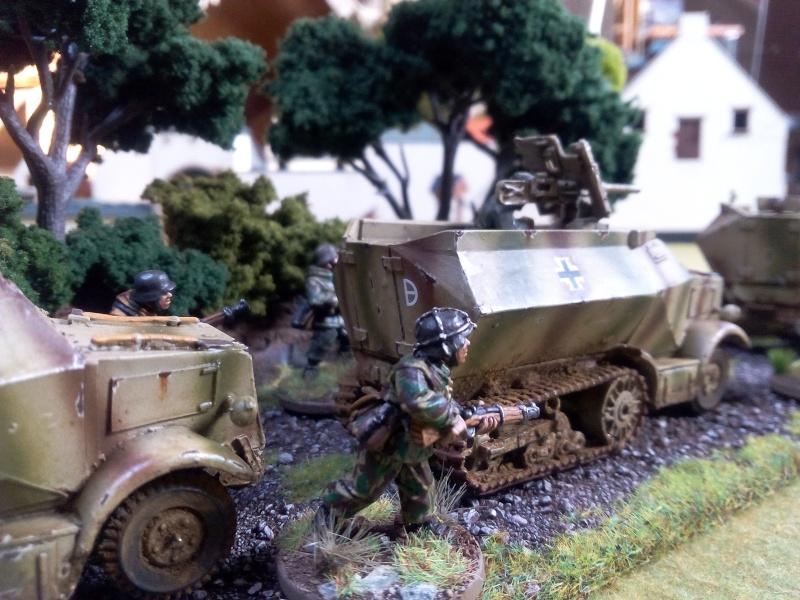 21e Panzer Division en Normandie Img_2031