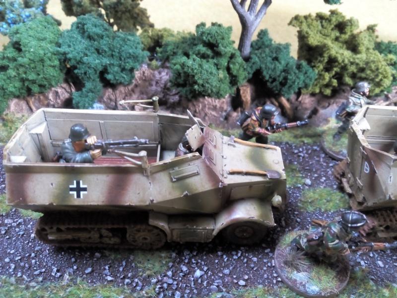 21e Panzer Division en Normandie Img_2032