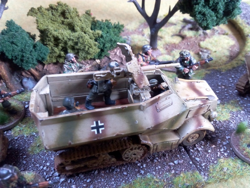 21e Panzer Division en Normandie Img_2033