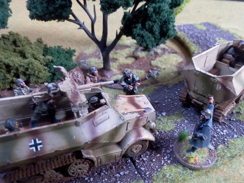 21e Panzer Division en Normandie Img_2034