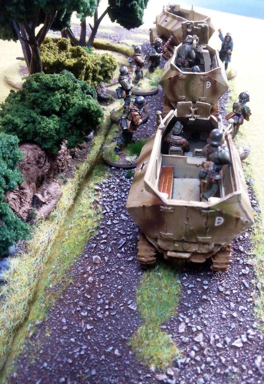 21e Panzer Division en Normandie Img_2035