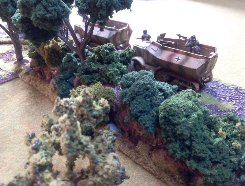 21e Panzer Division en Normandie Img_2036